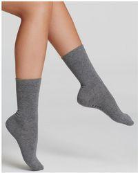 Falke - Sensitive London Ergonomic Socks - Lyst