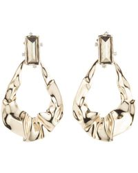 Alexis Bittar - Drop Earrings - Lyst