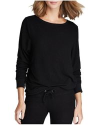 Wildfox - Pullover - Basic Solid Baggy Beach - Lyst