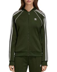 adidas Originals - Jacket - Lyst
