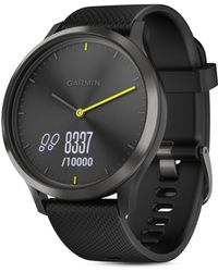 Garmin - 43mm - Lyst