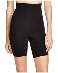 Spanx | Higher Power Shorts | Lyst