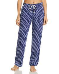 Jane & Bleecker New York - Knit Pants - Lyst