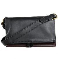 IRO - Tehona Colorblocking Bag - Lyst