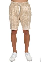 Cotton Citizen - Cotton Cizitizens Cobain Short - Lyst