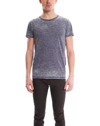 IRO - Suissa T-shirt - Lyst
