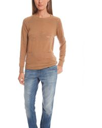 IRO - Liberty Sweatshirt - Lyst