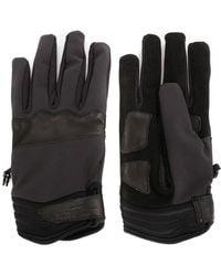 Stone Island | Gloves | Lyst