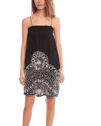 Gat Rimon - Magda Dress - Lyst