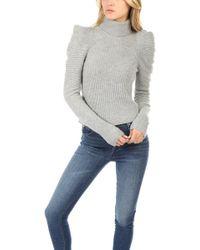 A.L.C. - Moy Sweater - Lyst