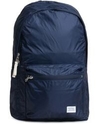 Norse Projects - Louie Day Pack Light Ripstop - Lyst