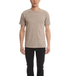 A.P.C. - A.p.c. Jimmy Tee - Lyst