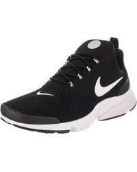 Zapatillas de Stab running Lyst Nike Nike Men Air en Stab de Men con puntera 4d9ce0