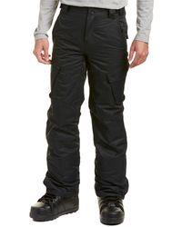 Oakley - Arrowhead 10k Biozone Insulated Pant - Lyst