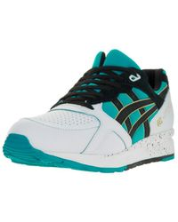 Asics - Men's Gel-lyte Speed Running Shoe - Lyst