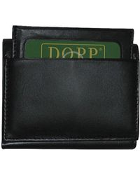 Dopp - Men's Regatta Id Three-fold - Lyst