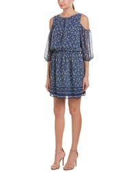 Max Studio - A-line Dress - Lyst