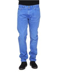 Marc Jacobs - Mens Jeans - Lyst