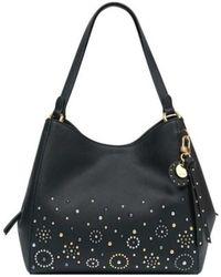 Nine West - Women's Marea Shoulder Hobo Bag - Lyst