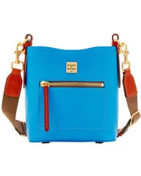 Dooney & Bourke - Raleigh Small Roxy Bag - Lyst
