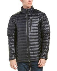 Marmot | Quaser Jacket | Lyst