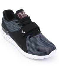 Xray Jeans - End Runner Trainer - Lyst