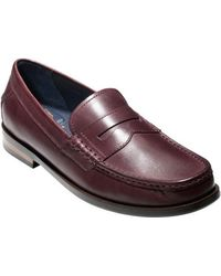 Cole Haan - Men's Pinch Friday Contemporary Loafer - Lyst