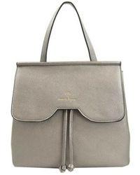 Nanette Lepore - Women's Arabelle Convertible Backpack - Lyst