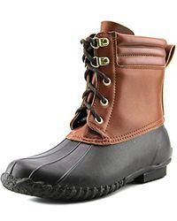 la vente de chaussures en ligne ligne ligne des femmes est am é ricain vivant 753435