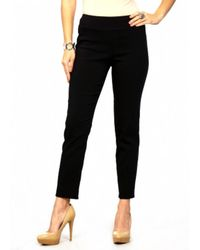 Patchington - The You Pant - Lyst