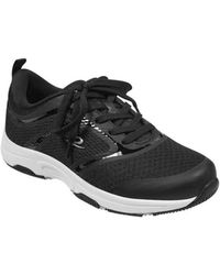 Easy Spirit - Women's Onwalk Trainer - Lyst