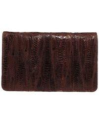 Latico - Women's Ginger Wallet 5302 - Lyst