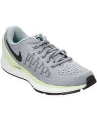 the latest bf5e8 279c0 nike-grey-Womens-Air-Zoom-Odyssey-2-Running-Shoe.jpeg