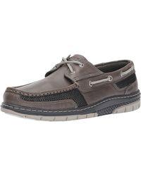 Sperry Top-Sider - Men's Tarpon Ultralite Boat Shoe - Lyst