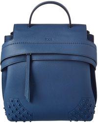 Tod's - Shoulder Bag Women - Lyst
