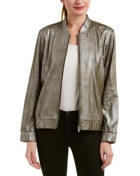 Vince Camuto - Two By Jacket - Lyst