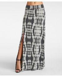 Threads For Thought - Calinda Skirt - Lyst
