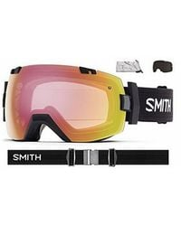 Smith Optics - I/ox Il7przbk16 - Lyst