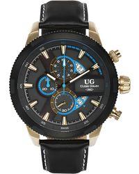 Ulysse Girard - Masson Men's Watch - Lyst