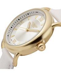 Deporte - Danica Ladies Watch - Lyst