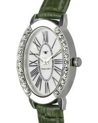 Tavan - Jeanne Ladies Watch - Lyst