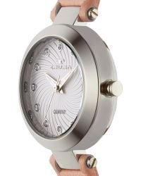 Tavan - Flotilla Ladies Watch - Lyst