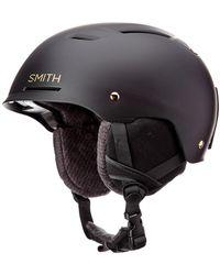 Smith - Men's Pointe Helmet - Lyst