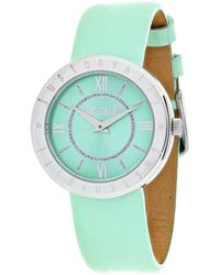 Just Cavalli - Women's Shiny (7251532504) Watch - Lyst