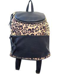 Urban Originals - Teen Spirit Backpack - Lyst