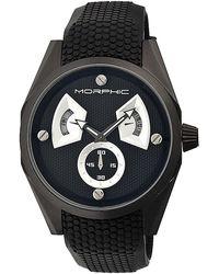 Morphic - M34 Unique-dial Watch - Lyst