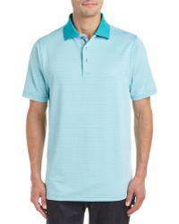 Bobby Jones - Polo Shirt - Lyst