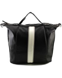 Gx By Gwen Stefani - Hippie Shoulder Bag Women Faux Leather Shoulder Bag Nwt - Lyst