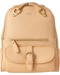 Sorial - Gramercy Backpack - Lyst