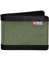 Nidecker - Capital Collection Slimfold - Lyst